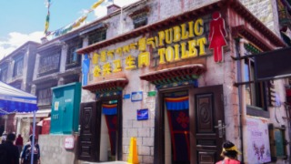 关于农村厕所革命,总书记提出了新要求
