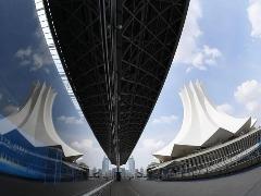 第18届中国—东盟博览会集中签约项目总投资额超3000亿元