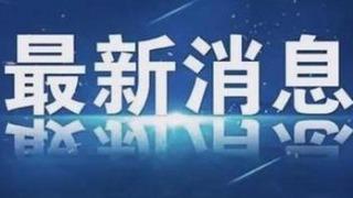 2021中国—东盟柳州市投资合作洽谈会在邕举行